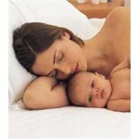 Anne Baba Olmak İçin Mini Liste
