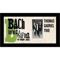 Bach Günleri Sirkeci Garı'nda Devam Ediyor