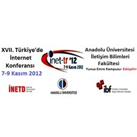 """""""17. Türkiye'de İnternet Konferansı"""" Başlıyor!"""