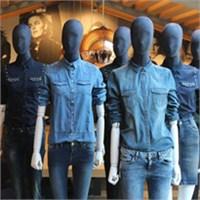 Koton Jeans 2013
