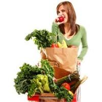 Neden Daha Fazla Sebze Yemeliyiz?