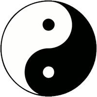 İçimizdeki Tezatlar Ve Yin-yang