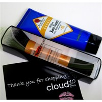 Cloud10beauty Alışverişi