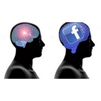 Beynimizi Değiştiren Facebook Mu?