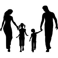 Bunalım Ailesi