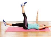 Düzenli Egzersiz İlaç Gibi !