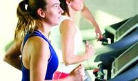 Hangi Egzersiz Kaç Kalori Yaktırır ??