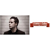 Emre Aydın Konseri – 15 Kasım 2013