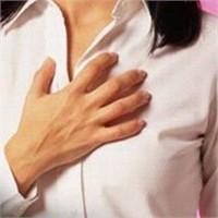Kalp Sağliğini Koruyan 6 Öneri