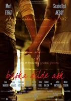 Başka Dilde Aşk (2009)