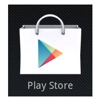 Google, Android Marketi Kaldırıyor!