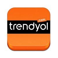 Trendyol.Com Artık İphone'larda!