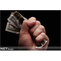 Zenginlere para kazandıran yöntemler