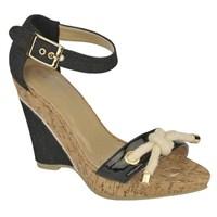 Polaris Ayakkabı Modelleri 2012