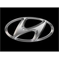 Hyundai Türkiye' De Yılda Kaç Araba Üretecek?