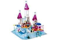 Lego Dünyası-lego Belville