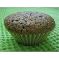 Çikolatalı Muffin Yapalım
