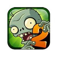 Plants Vs. Zombies™ 2 İos Oyunu