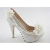 2013 Gelin Ayakkabıları Koleksiyonları