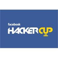 Facebook'un Hacker Yarışması
