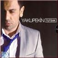 Yakup Ekin - Giderim Buralardan