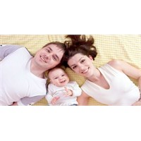 Ailelere Çok Önemli Tavsiyeler