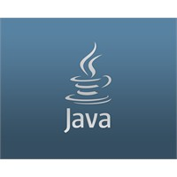 Java The Javatar
