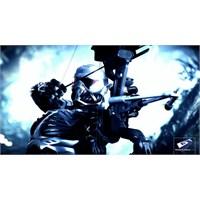 Crysis 3 Tanıtım Videosu Yayınlandı [Video]