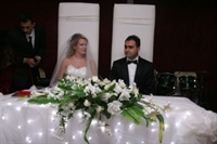Evlenmeden Önce Ve Sonra..