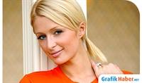 Paris Hilton Markası Görücüye Çıkıyor