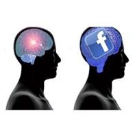 Facebook Beynimizi Mi Değiştiriyor?