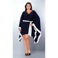 Xl Büyük Beden Elbise Modelleri