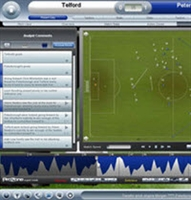 İphone Da Championship Manager