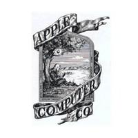 Apple Logosunun Evrimi!