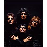 Rock'ın Fotoğraf Albümü: 'exposed'