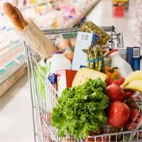 Alışveriş Yaparken Sağlıklı Beslenme Tüyoları!