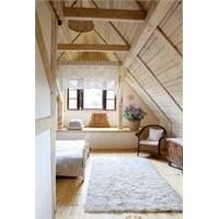 Cok Etkileyici Harika Bir Ev Tasarımı