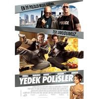 Yedek Polisler (2010)
