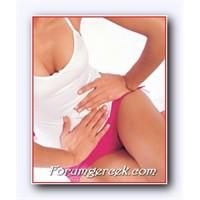 Gastro Özofageal Reflü Hastalığı | Reflü Nedir?