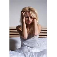 Uykusuzluk Sorunu Nasıl Giderilir?