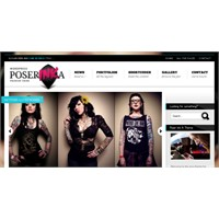 Kişisel Bloglar İçin En İyi Wordpress Temaları