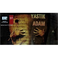 Yastık Adam (Ankara Devlet Tiyatrosu)