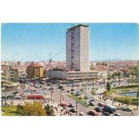 Ankara' Da Nostalji
