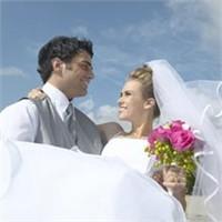 Geç Yaşlarda Evlenmek