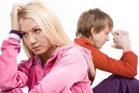 Kadınların Yaşadığı Cinsel İsteksizlik Psikolojik
