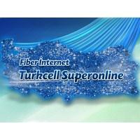 Süperonline İle Fiber İnternet Keyfi
