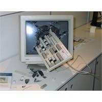 Bilgisayar Sistem Geri Yüklemesi Nasıl Yapılır?