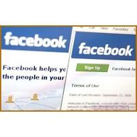 Profilim Sayfa Oldu Çözümü