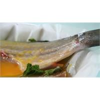 Http://www.Yemek-tarifleri-sitesi.Com/portakalli-l