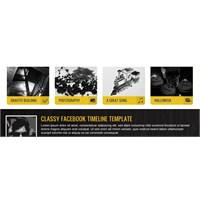 5 Harika Facebook Kapağı [Psd]